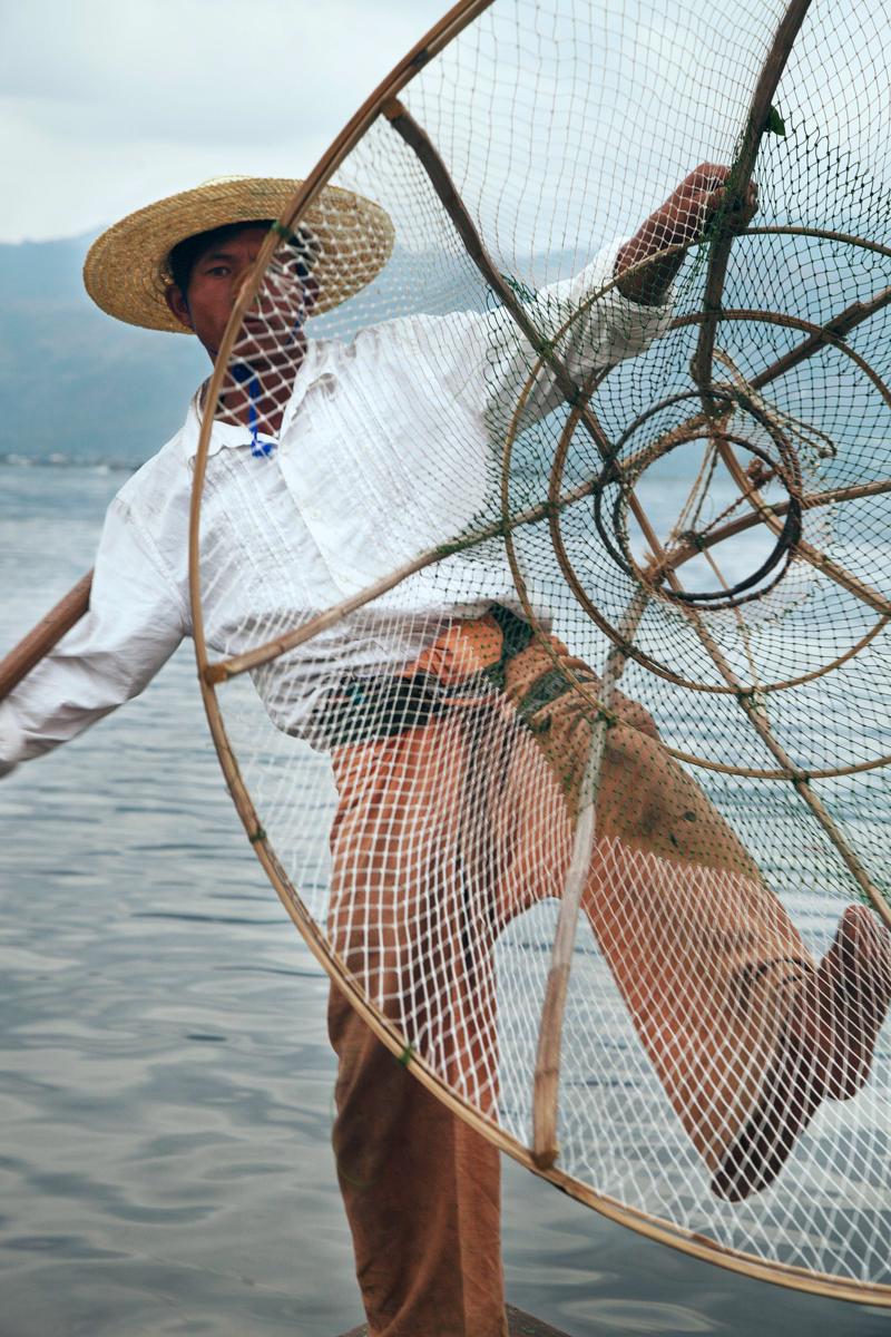 FLINT, Lake of Life, Photo essay, Irene Barlian-6