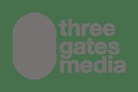 three-gates-logo-small