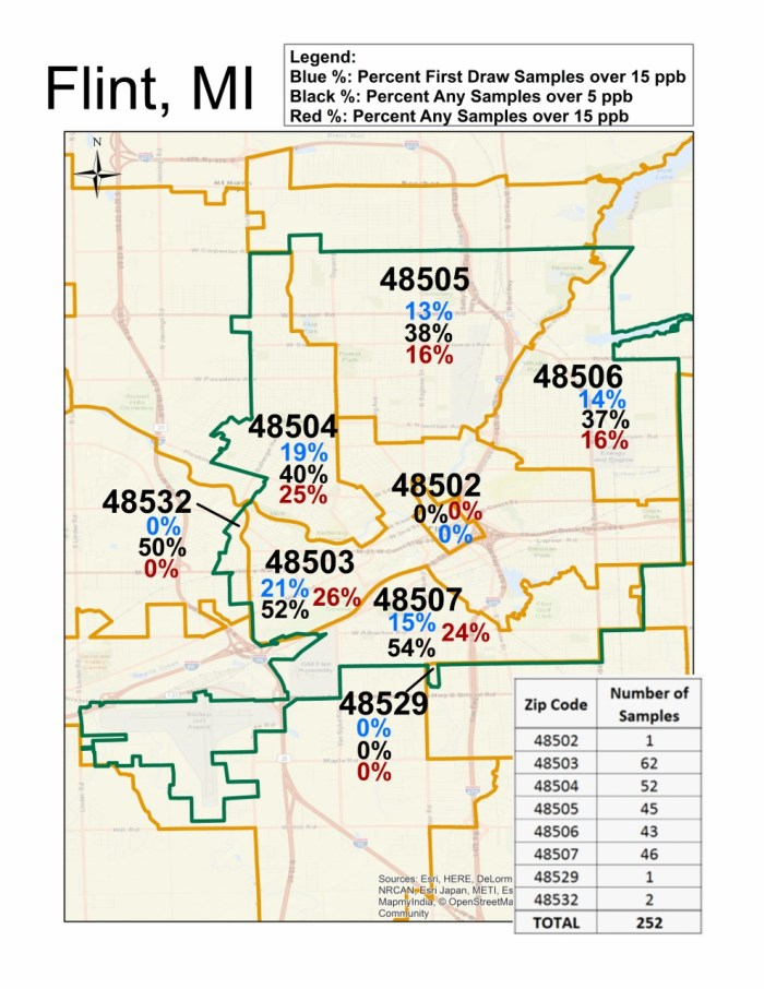Flint Zip Code Map_252 - Copy (989x1280)