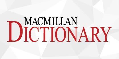 macmillan-dict