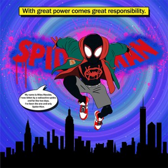 600-intothespiderverse