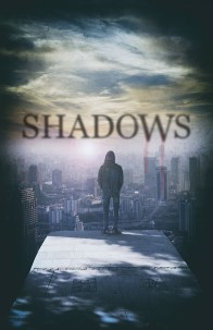 shadows-lo_res