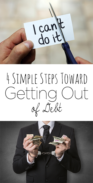 Debt, getting out of debt, debt free, popular pin, how to get out of debt, budgeting, saving money, making money, money tips and tricks