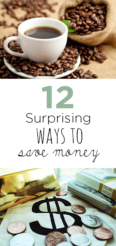 Save money, how to save money, money saving hacks, easy ways to save money, popular pin, how to save money, easy ways to save money, grow your money.