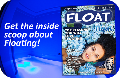 Float Magazine
