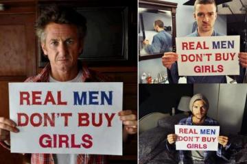 真男人不買春 real-man-dont-buy-girl-1