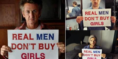 真男人不買春 real-man-dont-buy-girl-1