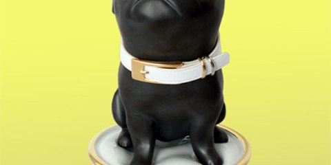 PORCELAIN-DOGS-1