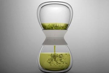 tea-time-01