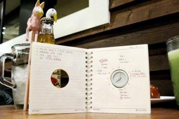 watch-diary-book-1
