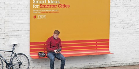 IBM-Smart-Ideas-1