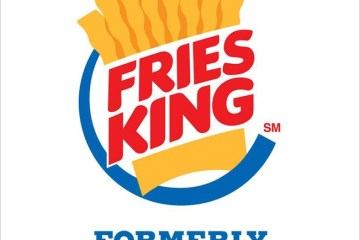 fries-king-formerly-burger-king-1