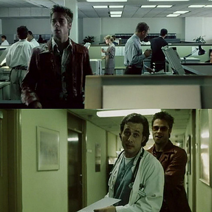 fight-club-3