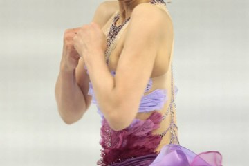 Faces-of-Figure-Skaters-05