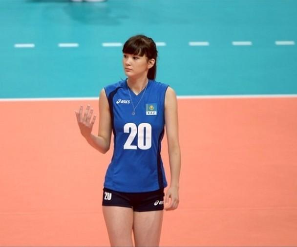 Altynbekova-Sabina-1