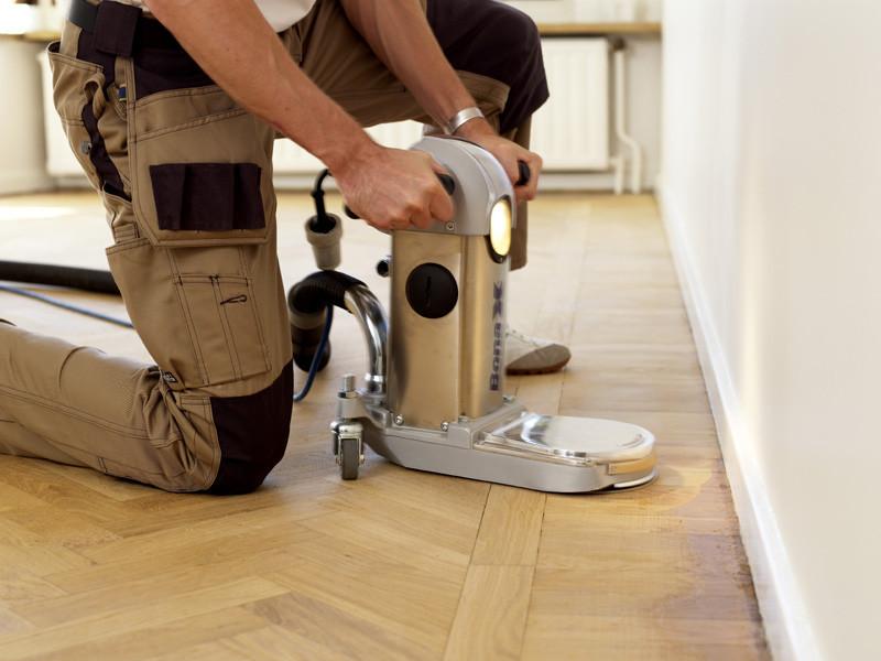 Floor Sanding Croydon Wood Floor Sanding Floor Sanders For Hire In