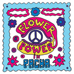 ibizadjaward_flowerpower