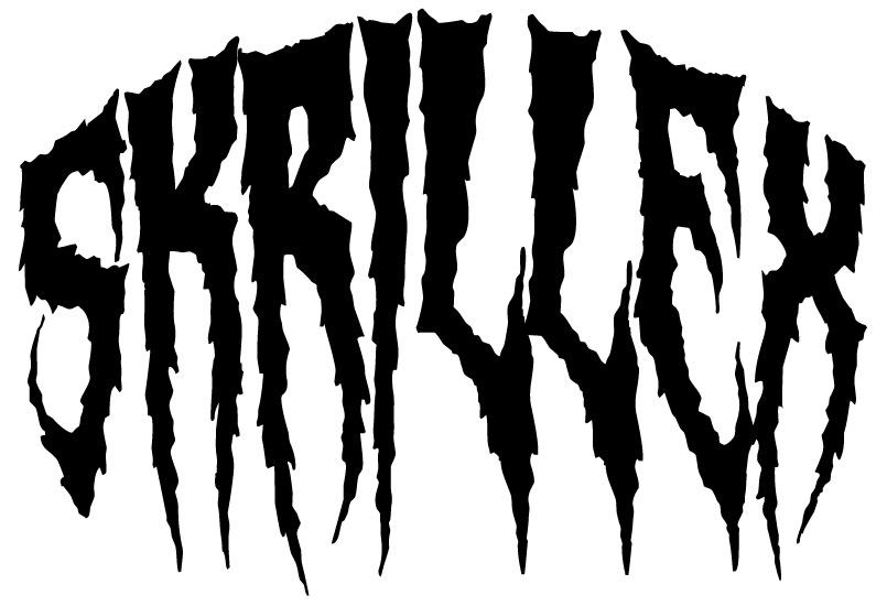 skrillex-blackmetal-3