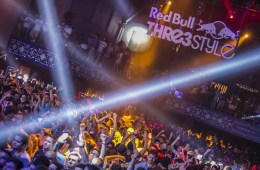 red-bull-thre3-style