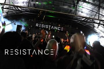 banner10s_resistance