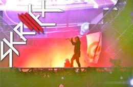 banner10s_skrillex