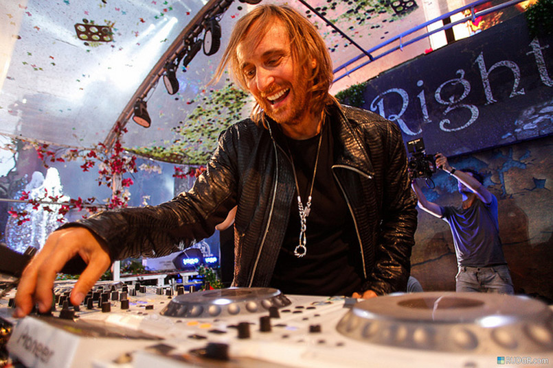 david-guetta-cnn-interview-tomorrowland-edm-videos