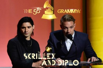 grammy-main