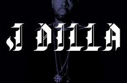 J-DILLA『The-Diary』