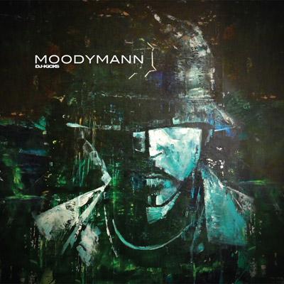 Moodymann_DJ-Kicks