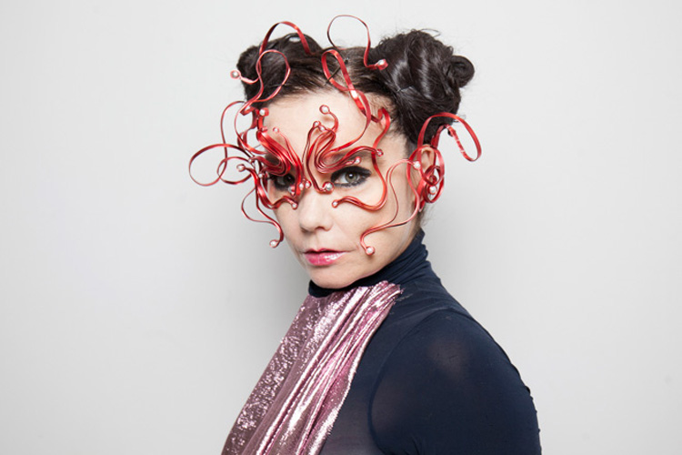 bjork_digital-20160628_008-thumb-660x440-564831