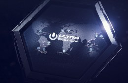 ultra-worldwide_main