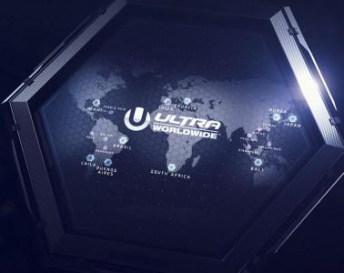 ultra-worldwide_main