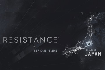 resistance_main
