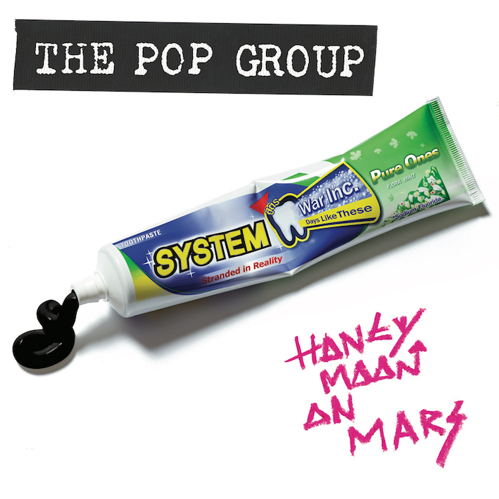 1610thepopgroup_honeymoononmars_cover