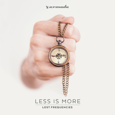 lost-frequencies-less-is-more_jkt