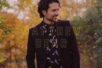 05_mathew dear