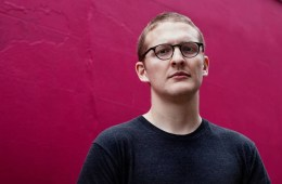 FloatingPoints_main