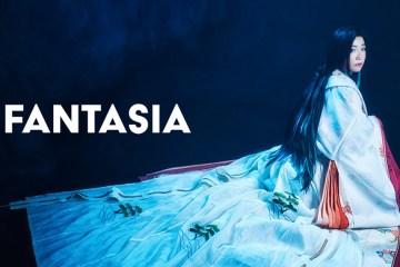 fantasia_main_