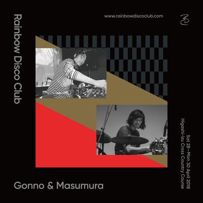 Gonno-&-Masumura