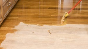 Sanding-Staining-Hardwood-Floors