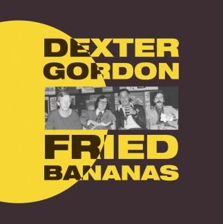 Gearbox 2017; Live 1972 with Rein de Graaff, Henk Haverhoek & Eric Ineke