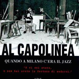 Al Capolinea, Milan