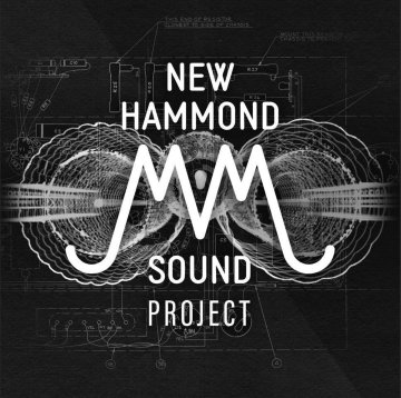 New Hammond Sound Project
