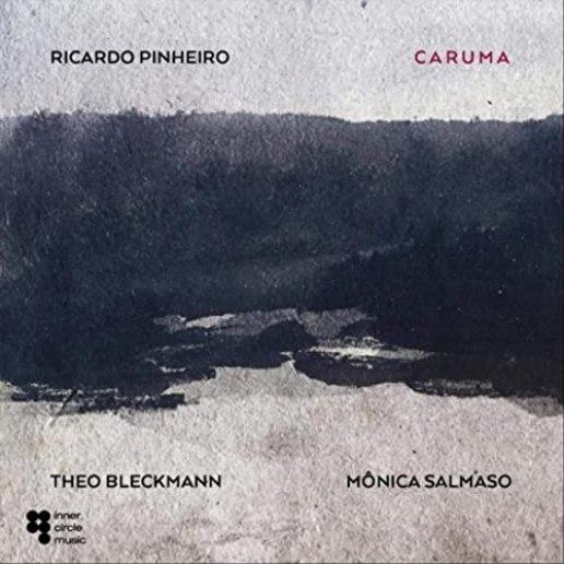 Richardo Pinheiro - Caruma
