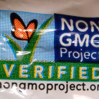 What's the Deal with GMOs?