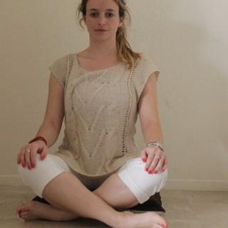 Meditation Month | Techniques