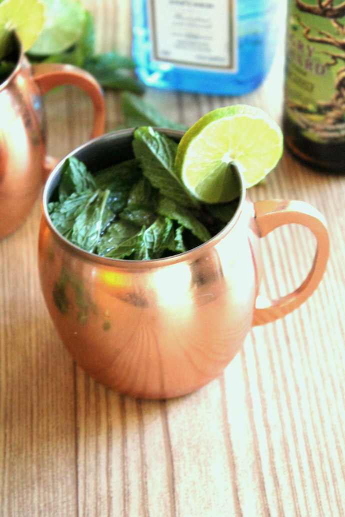 apple-cider-mule