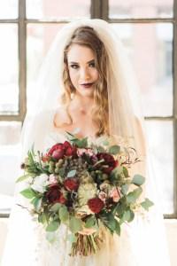 rich-hued-portland-wedding-inspiration-21-600x899