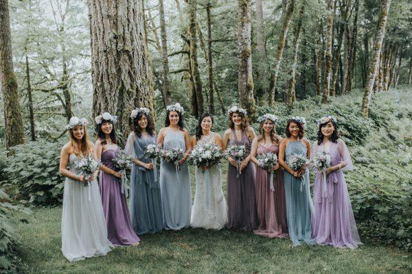 bohemian-portland-forest-wedding-06-600x400
