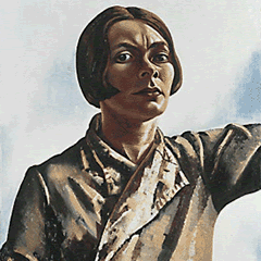 1932-33-Charley-Toorop